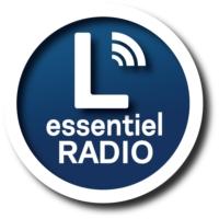 Logo de la radio L'Essentiel Radio