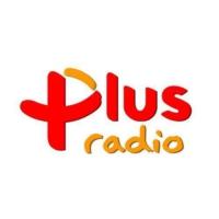 Logo of radio station Radio Plus Warszawa 96.5 FM