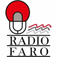 Logo of radio station Radio Faro