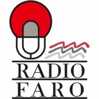 Logo de la radio Radio Faro