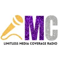 Logo de la radio LMC Radio