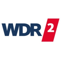 Logo of radio station WDR 2 Bergisches Land