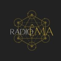 Logo de la radio Radio conscience EMA