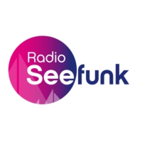 Logo of radio station Radio Seefunk - Bodensee-Oberschwaben