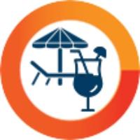 Logo de la radio Medi1radio - Lounge