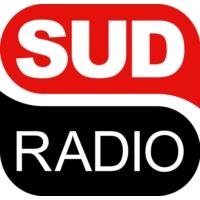 Logo de la radio Sud Radio