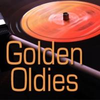Logo de la radio oldies radio holland