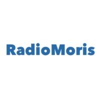 Logo of radio station Radio Moris