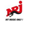 Logo of radio station NRJ