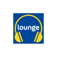 Logo of radio station ANTENNE BAYERN Lounge