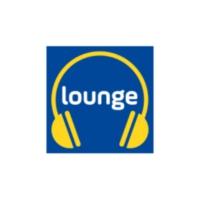 Logo de la radio ANTENNE BAYERN Lounge