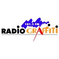 Logo de la radio Radio GRAFFITI