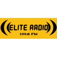 Logo of radio station Elite Radio Sevilla