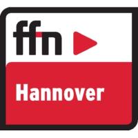 Logo of radio station radio ffn Hannover