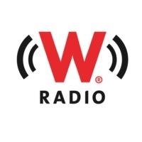 Logo de la radio XEW-AM  W-Radio