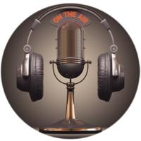 Logo of radio station BPM résistance