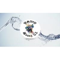 Logo de la radio Radio Whm 52