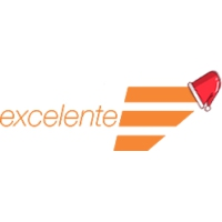 Logo of radio station Radio Excelente