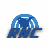 Logo of radio station RNC