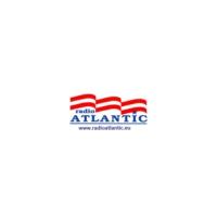 Logo de la radio RADIO ATLANTIC