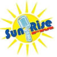 Logo de la radio Sunrise FM