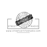 Logo de la radio Street Certified Radio