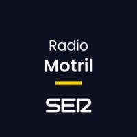 Logo de la radio Radio Motril