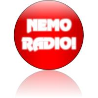 Logo de la radio NEMO Radio