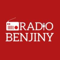 Logo de la radio Radio Benjiny