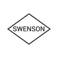Logo de la radio SwensonMusic