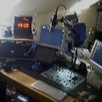 Logo de la radio Soundchecker FM