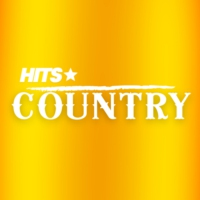 Logo of radio station BOX : Hits Country