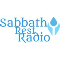 Logo of radio station Sabbath Rest