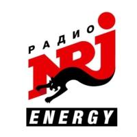 Logo of radio station Радио ENERGY 104.2
