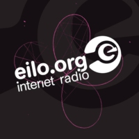 Logo de la radio EILO Radio - Happy Hardcore