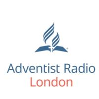 Logo of radio station Adventist Radio London