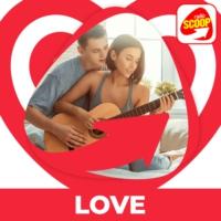 Logo de la radio Radio SCOOP - Love