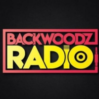 Logo de la radio Backwoodz Radio