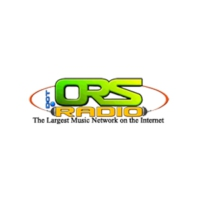 Logo of radio station ORS Radio - Lite Music