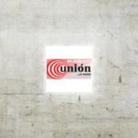 Logo de la radio Union La Radio AM 880