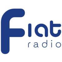 Logo de la radio Radio Fiat