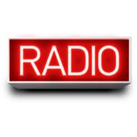 Logo de la radio RADIO OPTIMUM FM 974