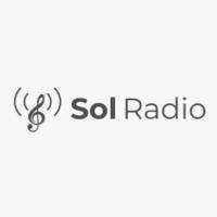 Logo de la radio Sol Radio Madrid