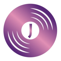 Logo of radio station Jumbo Trance Radio