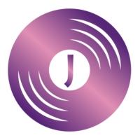 Logo of radio station Jumbo Trance Radio