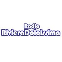 Logo of radio station Radio Riviera Dolcissima
