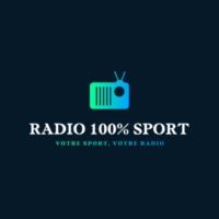Logo de la radio Sports Radio