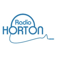 Logo of radio station Radio Horton