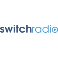Logo of radio station Switch Radio