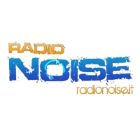 Logo of radio station Radio Noi Stereo